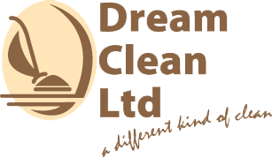 Dream Clean Ltd